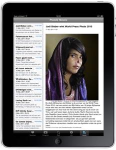 Ipad_news